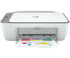 HP DeskJet Ink Advantage 2776 Driver & Software