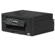 Brother MFC-J895DW Driver & Software