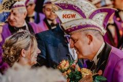 KGW_2_Sitzung-28