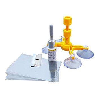 Windshield Repair kit купить