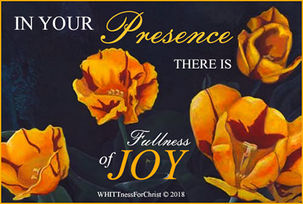 Acrylic Painting and Graphic Design by Rita Kay Whitt aka WHITTnessForChrist 2018