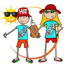 sun-safety-clipart-1