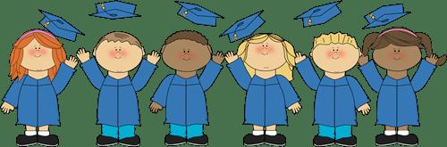 kids-tossing-graduation-caps