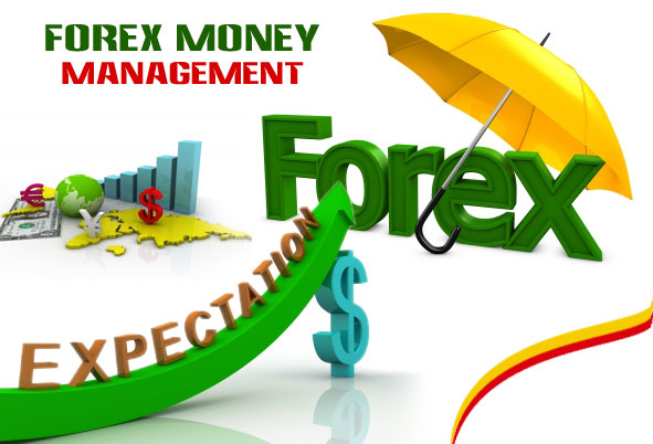 Have You Considered The Option of having a Forex Money manager?