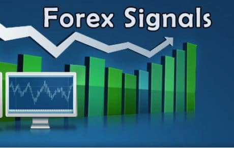Learn what are Foreign exchange signals and the Essential of Forex Signals
