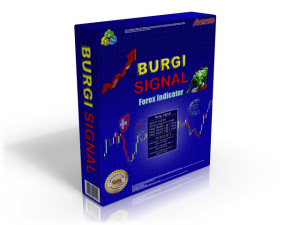 Burgi Signal Download