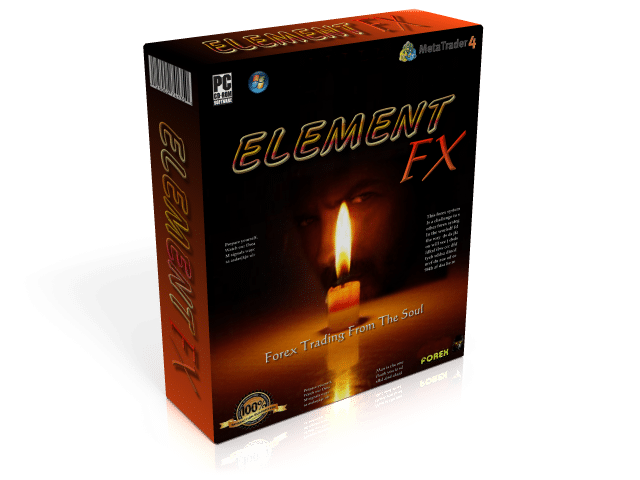 ElementFX Forex Trading System Review
