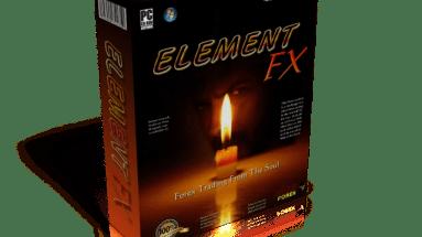 ElelmentFX forex Trading Signal