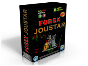 forex joustar