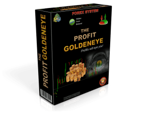 Profit GoldenEye Download
