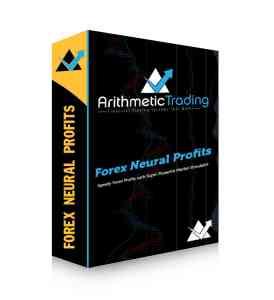 Forex Neural Profits