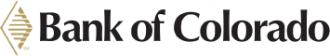 bank_of_colorado_logo_0