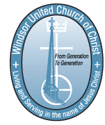WUCC Logo