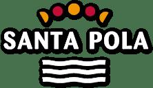 Logo del ayuntamiento de Santa Pola