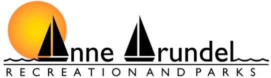 AA_Co_Rec_Parks_logo