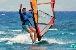 windsurf_greece_kos_wsc_12