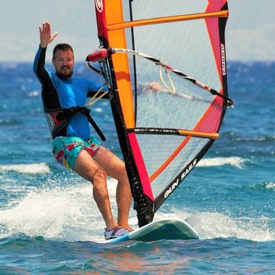 windsurf_greece_kos_wsc_12