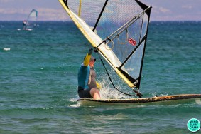windsurf_greece_kos_wsc_25