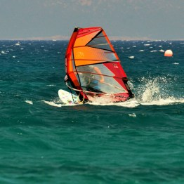 windsurf_greece_kos_wsc_36