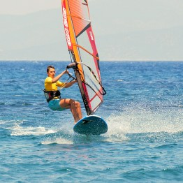 windsurf_greece_kos_wsc_42
