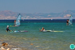 windsurf_greece_kos_wsc_53