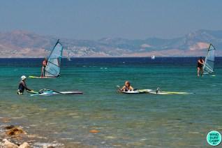 windsurf_greece_kos_wsc_53