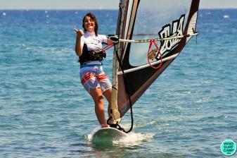 windsurf_greece_kos_wsc_57
