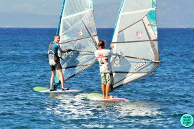 windsurf_greece_kos_wsc_64
