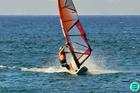 windsurf_greece_kos_wsc_78