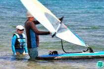windsurf_greece_kos_wsc_80
