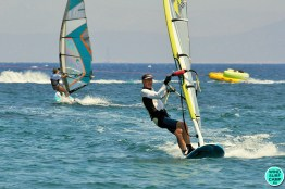 windsurf_greece_kos_wsc_85