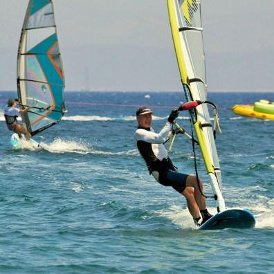windsurf_greece_kos_wsc_85