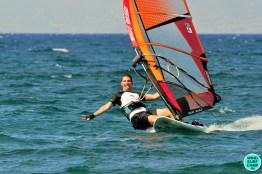 windsurf_greece_kos_wsc_86