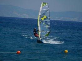 windsurfkos06052018