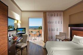Double_Kipriotis_Village_Resort