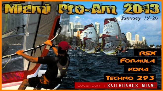 MIAMI-PRO-AM-2013-poster (1)
