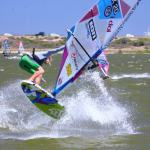 Max Rowe Cidade do Cabo