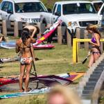 Windsurf Beatuites