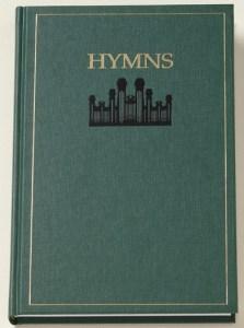 LDS Hymnbook (1985)
