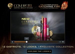 Capitoa collection