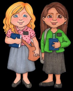 sister-missionaries
