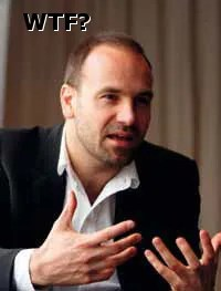 Mark-Shuttleworth-wtf