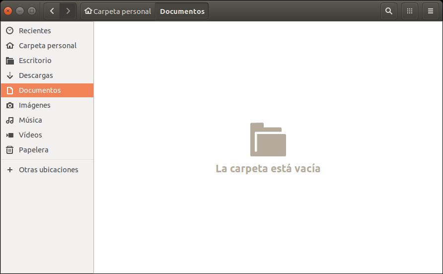 ubuntu-1604-4