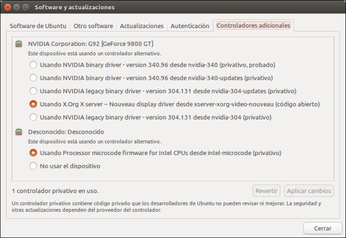 ubuntu-1604-controladores