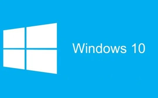 KB4501375 windows 10