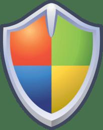 windows-security