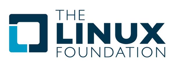 Linux-foundation-logo