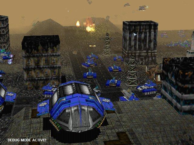 Warzone-2100-3