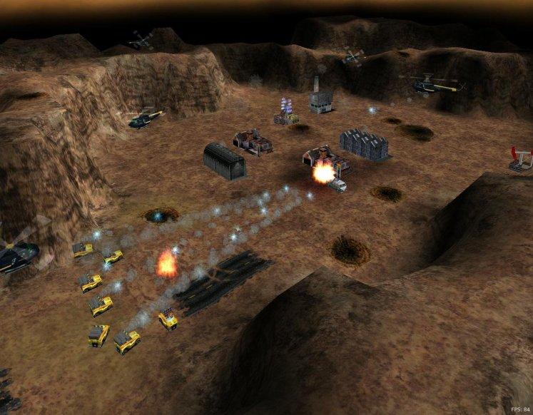 Warzone-2100-4