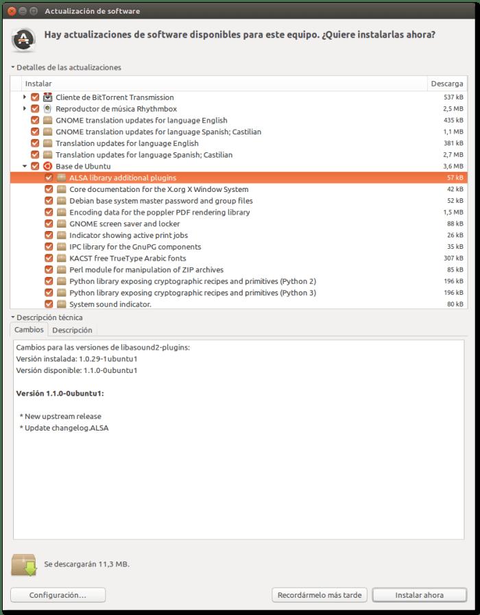 actualizaciones-ubuntu-04-01-16